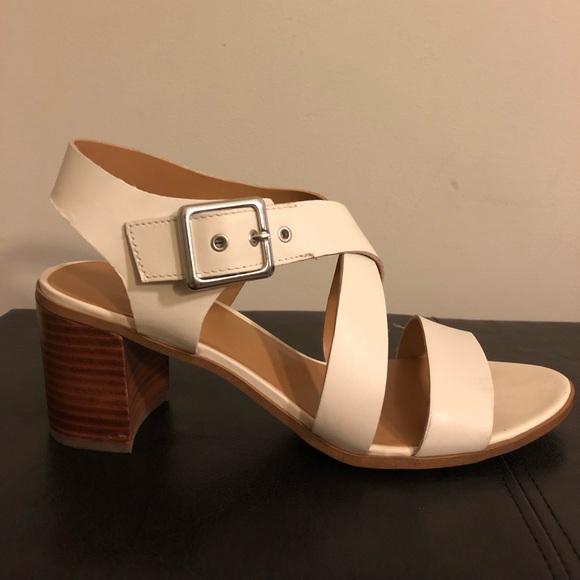 Block Heel Sandals | Poshmark